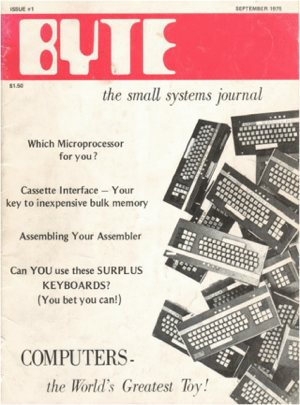 byte_issue1.jpg